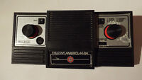 COMPLETE Coleco Telstar Marksman