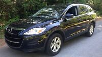 2011 Mazda CX-9 AWD Touring Crossover