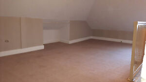 One and a half story, 2 bedroom apartment in East City Peterborough Peterborough Area image 10