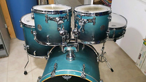 Sonor Shell Pack