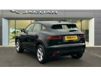 2019 Jaguar E-PACE 2.0d R-Dynamic S 5dr Automatic Diesel Estate