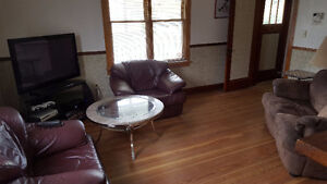 Room in 2 Bedroom house Downtown available June 1st