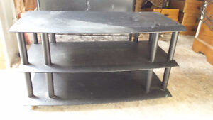 TV Stand   $80