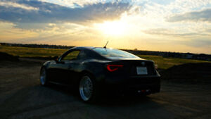 Automotive Photographer / Sell Your Car Faster!