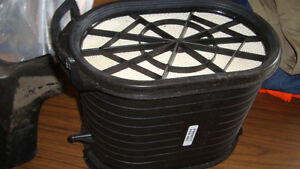 Air Filter for 6.0L Diesel truck