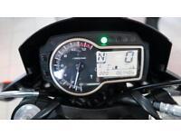 2014 SUZUKI GSR 750 L4 GSR750 Nationwide Delivery Available