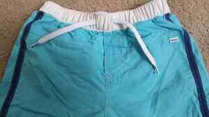 Hugo Boss Swimming Shorts 3T  Edmonton Edmonton Area image 2