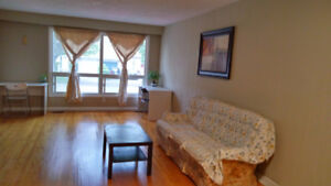 Upstairs 3 Bedroom Include Utilities close UTM in Dundas & Mavis