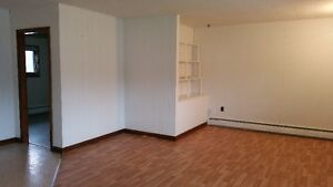 Cozy and Clean 1 Bdr Apt Canada St Includes Fridge, Stove, Heat