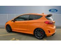 2020 Ford Fiesta 1.5 EcoBoost ST Performance Edition 3dr Petrol Hatchback Hatchb