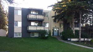 2 bdrm apt - JULY1st