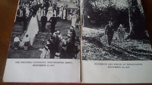 The Little Princesses, Marion Crawford Governess to Royal Family Kitchener / Waterloo Kitchener Area image 2