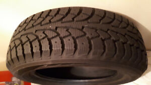 Winter tires 14 inch