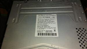 Car Audio Set-Up(Door/Rear/Subs/Deck/Wires) + Bonus✔ London Ontario image 10