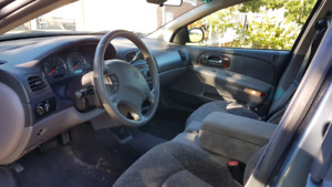 Chrysler Concord For Sale