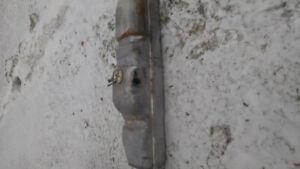 88-98 gas tank