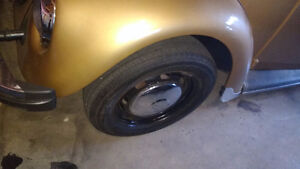 1974 beetle parts $5.00 and up