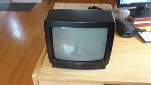 TV Sansui 14 pouces