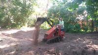 Landscaping & Property Maintenance