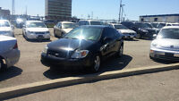 2008 Chevrolet Cobalt LT w/1SA Coupe (2 door) City of Toronto Toronto (GTA) Preview