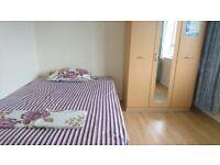 wonderful room near Whitechapel for 155pw 07376321957