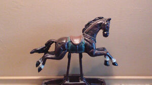 Wanted Antiques Arts Crafts Collectables