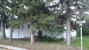 HOUSE FOR SALE IN LIPTON SK!
