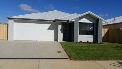 Room to rent in Provence Yalyalup Busselton Area Preview