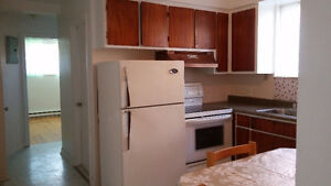 Cute 4 1/2 for rent in Lasalle