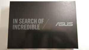 """ASUS 403S 14"""" laptop,true 1080P, 14hr life, all day laptop"""
