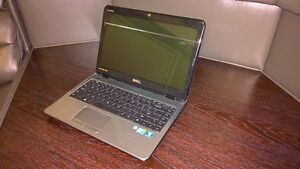 Dell Inspiron N4010 Laptop
