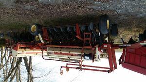 Krause drill London Ontario image 1
