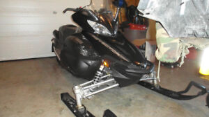 2012 Yamaha, *** Mint Condition ****