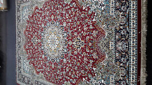 Gorgeous collection of persian carpets at the best price