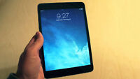 iPad Mini 2 (Retina Display) 16GB, Space Gray