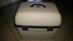 Portable Car Fridge/Heater