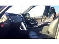 2015 Land Rover Range Rover 4.4 SDV8 Vogue SE 4dr Automatic Diesel Estate