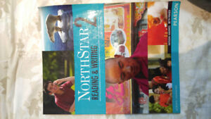 NorthStar reading and writing 2 (Fourth Edition)