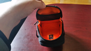 Sac lowepro Apex 60AW
