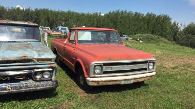 300 Cars And Trucks For Sale