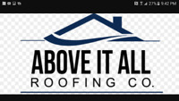 Avoid the rest & roof with the best