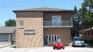 Great Office Space in HIGH Traffic Location Stratford Kitchener Area image 1