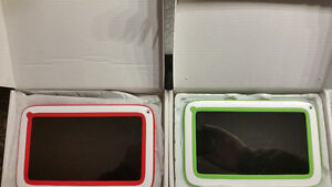 "New Kids MID Kid's 8"" tablets Android 4.4"