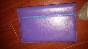 Tablet cover & case London Ontario image 2