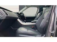 2019 Land Rover Range Rover Sport 3.0 SDV6 HSE Dynamic 5dr Auto [7 Seat] Diesel