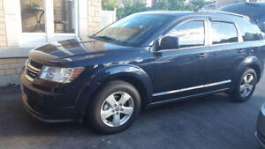 GREAT SUV DODGE JOURNEY!!!