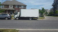 LOW COST MOVERS BEST PRICE MOVING 416 618 3353