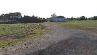 32 Acres For Sale In Leamington