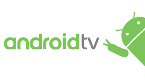 Internet TV,  Android TV, Online TV,