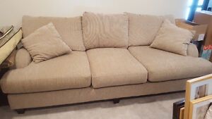 3 piece couch set couch set obo